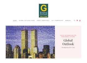 globaloutlook.ca