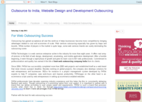 globaloutsourcing.blogspot.in