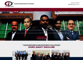 globalpartners.com.my