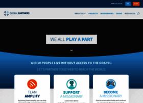globalpartnersonline.org