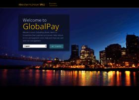 globalpay.westernunion.com