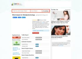 globalpctechnology.com.cutestat.com