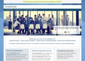 globalpeople.org.uk