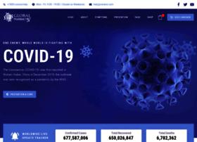globalpharmacyrx.com