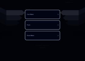 globalpixels.com.au