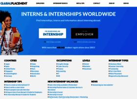 globalplacement.com