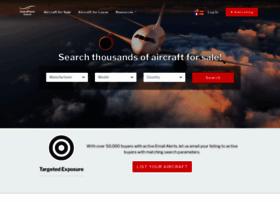 globalplanesearch.com