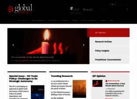 globalpolicyjournal.com
