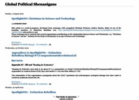 globalpoliticalshenanigans.blogspot.com.au