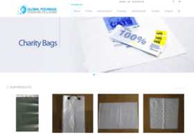 globalpolybags.in