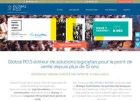 globalpos.fr