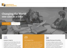 globalpracticegroup.com