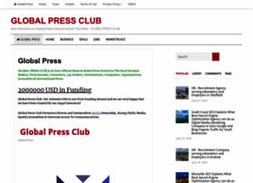 globalpressclub.com