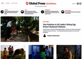 globalpressjournal.com