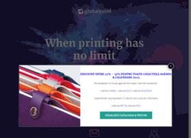 globalprint.ro