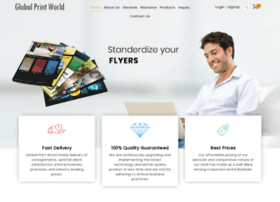 globalprintworld.com