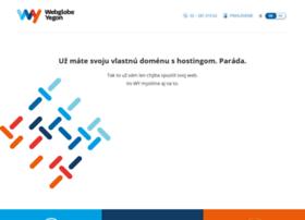 globalprofittechnologies.com
