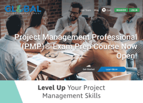 globalproject.management