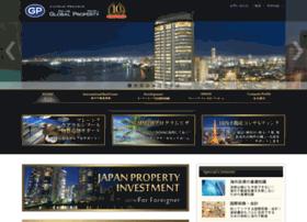 globalproperty.jp