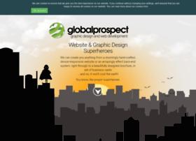globalprospectdesign.co.uk