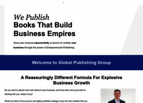 globalpublishinggroup.com.au