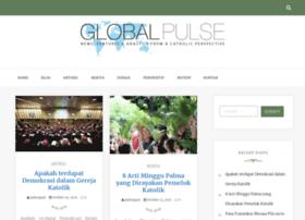 globalpulsemagazine.com