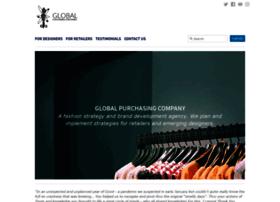 globalpurchasinggroup.com