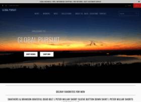 globalpursuitsh.com