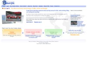 globalqsl.com