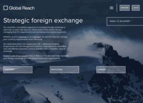 globalreach-partners.com