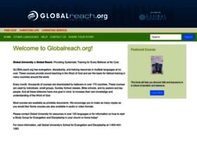 globalreach.org