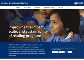 globalreadingnetwork.net