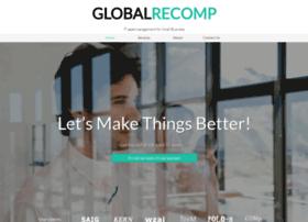 globalrecomp.com