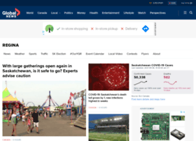 globalregina.com