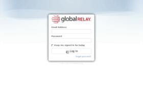 globalrelay.edgepilot.com