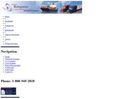 globalrelogistics.com