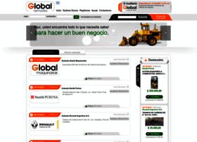 globalremates.com.ar