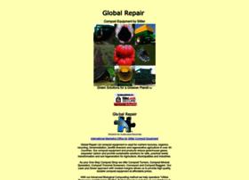 globalrepair.ca