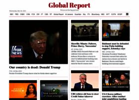 globalreport.org