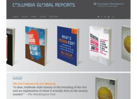globalreports.columbia.edu