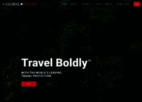 globalrescue.com