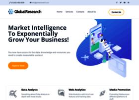 globalresearch.com