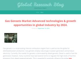 globalresearchblog.wordpress.com