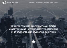 globalrevgen.com