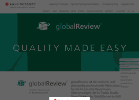 globalreview.at