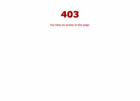 globalriskjobs.com