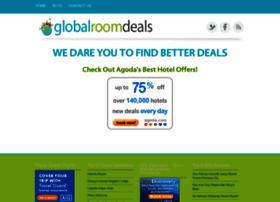 globalroomdeals.com