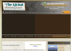 globalsafaris.net