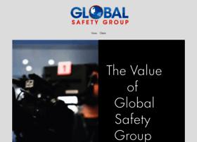 globalsafety-usa.com