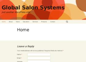 globalsalonsystems.com